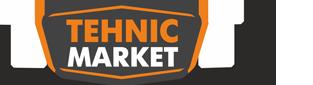 Tehnic Market