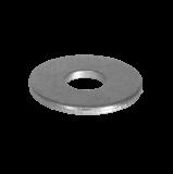 Saibe plate speciale DIN 522C
