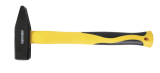Ciocan dulgher Fiber Hndle