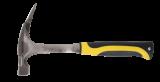 Ciocan dulgher 600g TMP DIN 7239