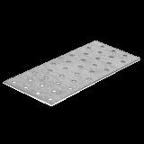 Placa perforata tip 2