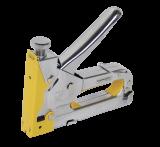 Capsator 4 - 14 mm