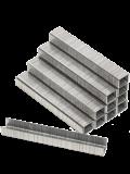 1000pcs/set Capse tapiterie 6mm