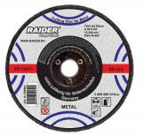 Discuri pentru taiat metal
